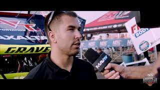 2019 Knoxville Nationals Day #4 Recap!