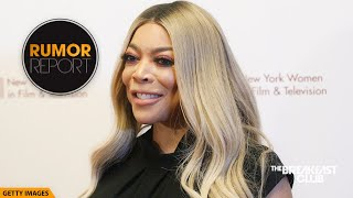 The Wendy Williams Biopic Trailer Has Finally Dropped!