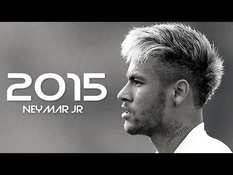 Neymar Jr – 2015 -Dedicated To a Fan- TeoCRi