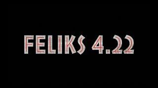 WR 3X3 4.22 | SLOW MOTION & RECONSTRUCCIÓN | FELIKS ZEMDEGS