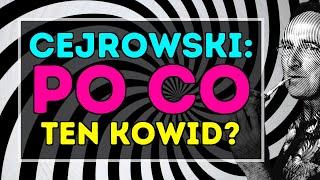 SDZ89/2 Cejrowski: PO CO to wszystko? 2020/12/14 Radio WNET