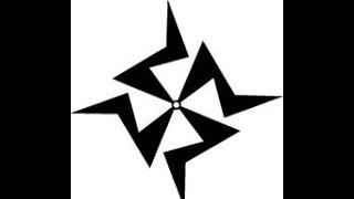 AutoTrace - Free video search site - Findclip