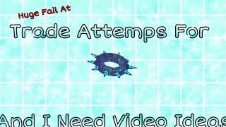 how to get mystical spiked collar ajpw - Kênh video giải trí