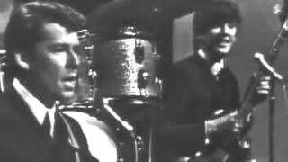 Searchers - Needles and Pins (Song of the Month Feb 1964)