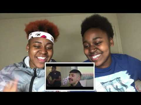 New Rules x Are You That Somebody? - Penatonix (Reaction)!!!