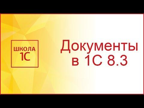 Брокеры бинарных опционов с минимальными ставками в рублях
