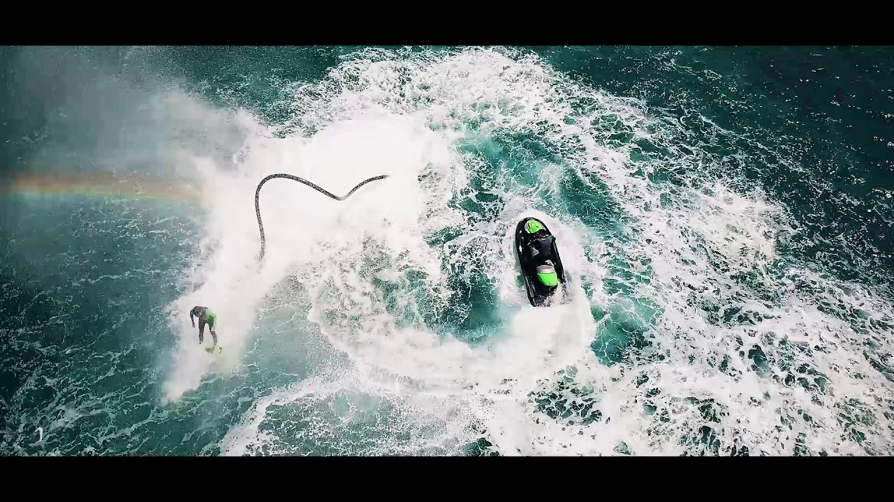 Hong Kong Asia Boating video preview
