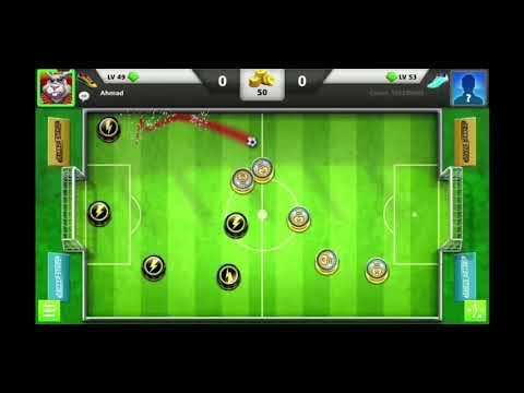 New great soccer star goals🌟SOCCER POWER 🌟