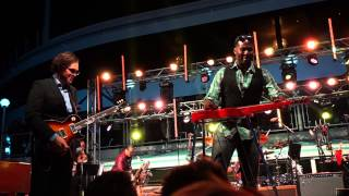Joe Bonamassa with Robert Randolph -  I Gave Up Everything For You ('Cept The Blues)