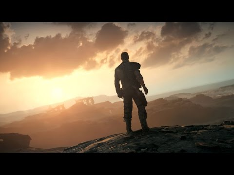 Top 15 New Games of September 2015