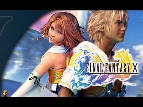 final fantasy x-2 cheat codes playstation 2
