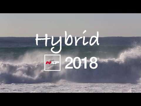 NSP 2018 Hybrid