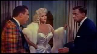 The Girl Can't Help It (1956) Video