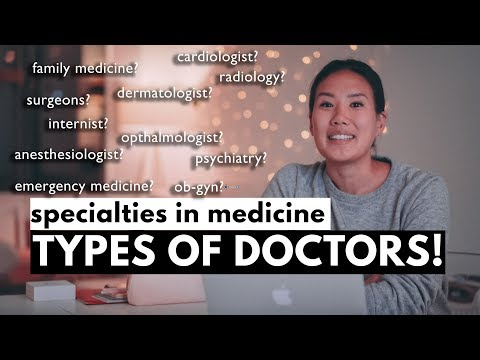 mp4 Doctors And Specialisation, download Doctors And Specialisation video klip Doctors And Specialisation