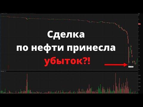 Примеры заработка на биткоинах