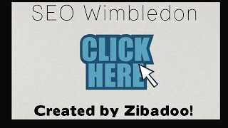 preview picture of video 'Best Seo Services In Wimbledon London'