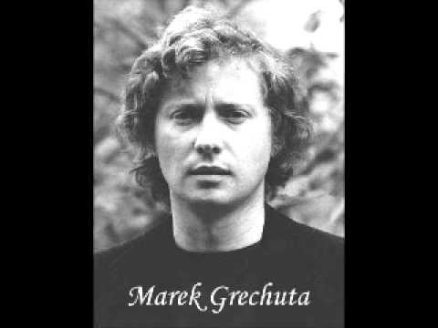 Marek Grechuta Piosenki Po Polsku Teksty Tlumaczenia