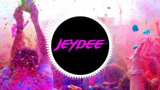 Despacito Remix by Justin bieber