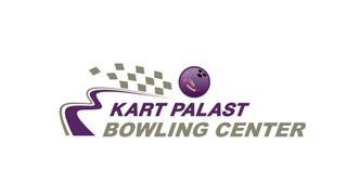 preview picture of video 'www.lookall.tv - Kart Palast Bowling, Gadastraße 9, 85232 Bergkirchen'