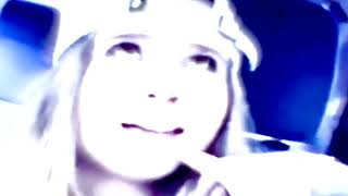 ashley rae ridge rap - ฟรีวิดีโอออนไลน์ - ดูทีวีออนไลน์