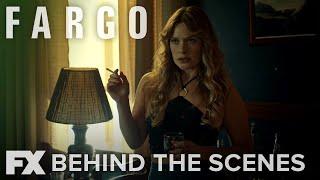 Inside Fargo: The Gerhardts | Installment 2 | FX