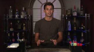 Bartending Tips : How Pick Up a Girl at a Bar