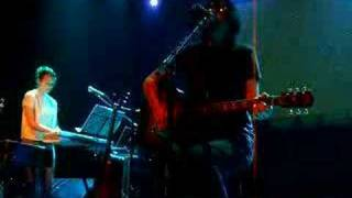sparklehorse  - heart of darkness (live)