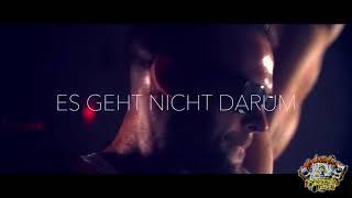 Glasperlenspiel   Geiles Leben Dj Netmix Remix
