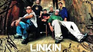 Linkin Park-Stick n'Move