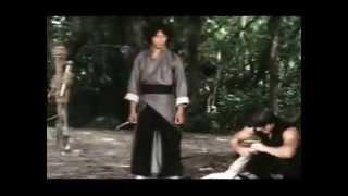 Pelicula de kung fu los asesinos del anguila   YouTube