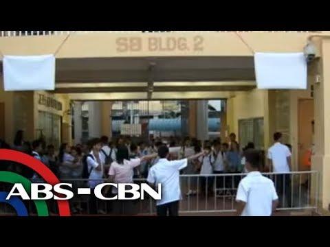 Pagalingin halamang-singaw sa aking mga paa advertising