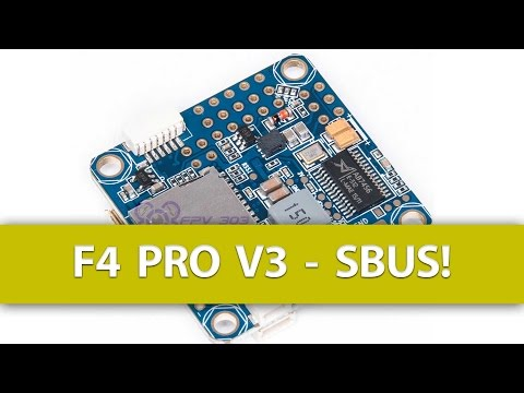 fixed-sbus-not-working-on-a-omnibus-f4-pro-v3-flight-controller