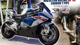 BMW S1000RR 2018 Austin racing - Free video search site