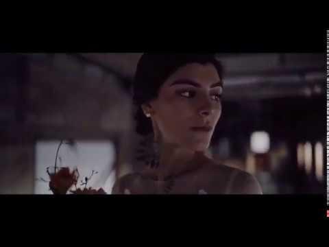 Fotografías de Romantic Bride - Video de Flor sin Raíz Floristería