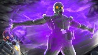 ACCIDENTAL BODY CHANGE?! Dragon Ball Xenoverse 2 DOUBLES