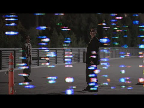 Vivec & Ahnist - Struggles [ Music Video ]