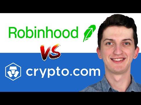 Kaip sukurti bitcoin miner nuo nulio