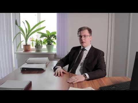 Консультация адвоката и юриста в Челябинске — как подготовиться?