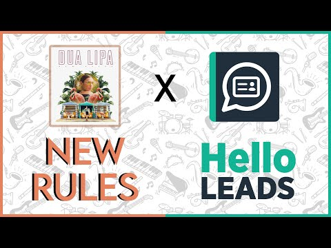Improve Sales with HelloLeads