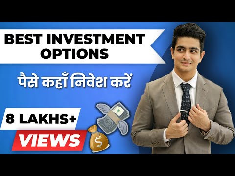 mp4 Investment Plans, download Investment Plans video klip Investment Plans