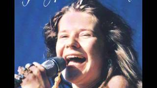 Farewell Song   Janis Joplin (1982)