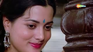 Best Scene From Mohabbat (1985) | Anil Kapoor, Vijayeta Pandit, Amrish P, Shakti Kapoor, Aruna Irani