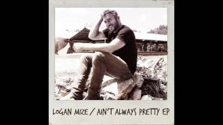 'All Time' - Logan Mize (Audio)