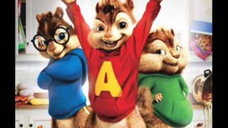Chipmunk ft Chris Brown - Champion (Chipmunk Version)