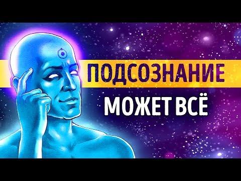 Александр шевелёв бинарные опционы