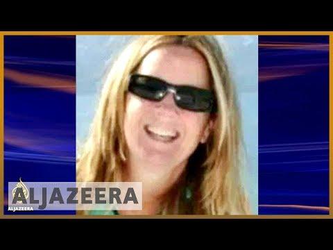 🇺🇸 Ford asks FBI to investigate claim against Kavanaugh | Al Jazeera English