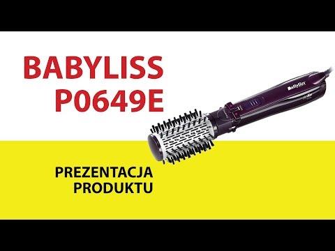 Olej który najlepiej nadaje się do leczenia włosów