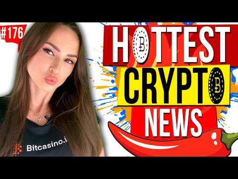 Bitcoin ios app