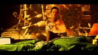 Dafina Zeqiri - Veq Ti (Official Video)