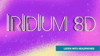 Cardi B   Ring (feat. Kehlani) (8D AUDIO)